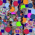6-10-2015abcdefghijklmnopqrtuvwxyzabcdefghij by Walter Paul Bebirian