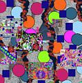 6-10-2015abcdefghijklmnopqrtuvwxyzabcdefghijk by Walter Paul Bebirian