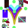6-11-2015dabcdefghijkl by Walter Paul Bebirian