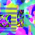 6-12-2015cabcdefghijkl by Walter Paul Bebirian