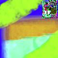 6-17-2015dabcdefghijklmn by Walter Paul Bebirian