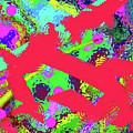 6-17-2015gabcdef by Walter Paul Bebirian