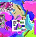 6-19-2015da by Walter Paul Bebirian