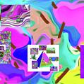 6-19-2015dabc by Walter Paul Bebirian