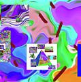 6-19-2015dabcdef by Walter Paul Bebirian