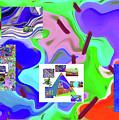6-19-2015dabcdefgh by Walter Paul Bebirian