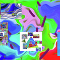 6-19-2015dabcdefghij by Walter Paul Bebirian