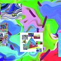 6-19-2015dabcdefghijk by Walter Paul Bebirian