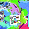 6-19-2015dabcdefghijklm by Walter Paul Bebirian