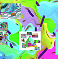 6-19-2015dabcdefghijklmn by Walter Paul Bebirian