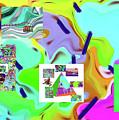 6-19-2015dabcdefghijklmnop by Walter Paul Bebirian