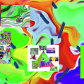 6-19-2015dabcdefghijklmnopqrtu by Walter Paul Bebirian