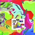 6-19-2015dabcdefghijklmnopqrtuvwxy by Walter Paul Bebirian