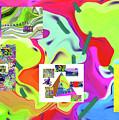 6-19-2015dabcdefghijklmnopqrtuvwxyz by Walter Paul Bebirian
