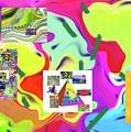 6-19-2015dabcdefghijklmnopqrtuvwxyza by Walter Paul Bebirian