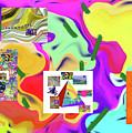 6-19-2015dabcdefghijklmnopqrtuvwxyzabc by Walter Paul Bebirian