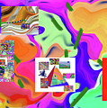 6-19-2015dabcdefghijklmnopqrtuvwxyzabcde by Walter Paul Bebirian