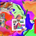 6-19-2015dabcdefghijklmnopqrtuvwxyzabcdef by Walter Paul Bebirian