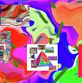 6-19-2015dabcdefghijklmnopqrtuvwxyzabcdefg by Walter Paul Bebirian