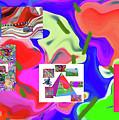 6-19-2015dabcdefghijklmnopqrtuvwxyzabcdefgh by Walter Paul Bebirian