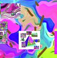 6-19-2015dabcdefghijklmnopqrtuvwxyzabcdefghijklm by Walter Paul Bebirian