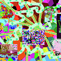 6-19-2015eabcdefghijklmnop by Walter Paul Bebirian