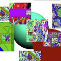 6-20-2015gabcdefg by Walter Paul Bebirian