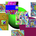 6-20-2015gabcdefghijk by Walter Paul Bebirian