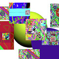 6-20-2015gabcdefghijklmnopq by Walter Paul Bebirian
