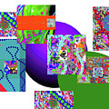 6-20-2015gabcdefghijklmnopqrtuvwxyzabcdefgh by Walter Paul Bebirian