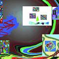 6-3-2015babcdefghijkl by Walter Paul Bebirian