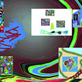 6-3-2015babcdefghijklm by Walter Paul Bebirian