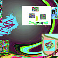 6-3-2015babcdefghijklmno by Walter Paul Bebirian