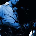 #6 Enhanced In Blue by Ben Upham