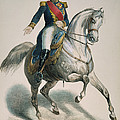 Napoleon IIi (1808-1873) by Granger