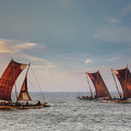 Negombo - Sri Lanka by Joana Kruse