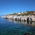 Pegeia - Cyprus by Joana Kruse