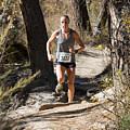Pikes Peak Road Runners Fall Series IIi Race by Steve Krull