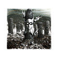 Steampunk by Tarry Mundur