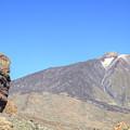 Tenerife - Mount Teide by Joana Kruse