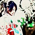 Asian by Lora Battle