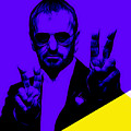 Ringo Starr Collection by Marvin Blaine