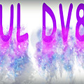 6ul Dv8 by Humorous Quotes