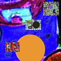 7-20-2015dabcdefghi by Walter Paul Bebirian