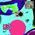 7-20-2015dabcdefghijklmno by Walter Paul Bebirian