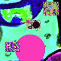 7-20-2015dabcdefghijklmnop by Walter Paul Bebirian