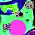 7-20-2015dabcdefghijklmnopq by Walter Paul Bebirian