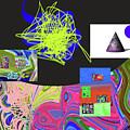 7-20-2015gabcdefghijk by Walter Paul Bebirian