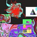 7-20-2015gabcdefghijklmnopqr by Walter Paul Bebirian