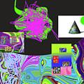 7-20-2015gabcdefghijklmnopqrtuvwxyz by Walter Paul Bebirian